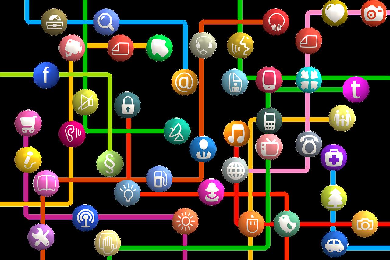 Bild: Pixabay kostenlos
